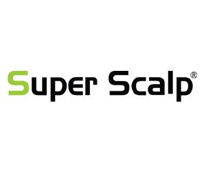 スーパースカルプ