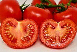 tomatoes-3170812__340