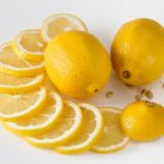 lemon-3225459__340