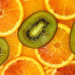 orange-3199462__340