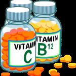 vitamins-26622_960_720