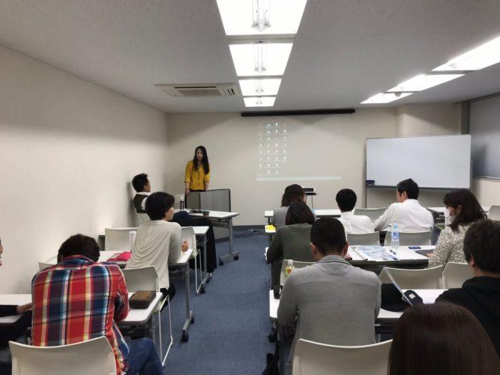 九州ブロック勉強会_181026_0004