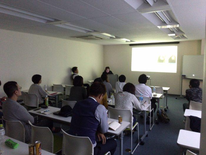 九州ブロック勉強会_181026_0007