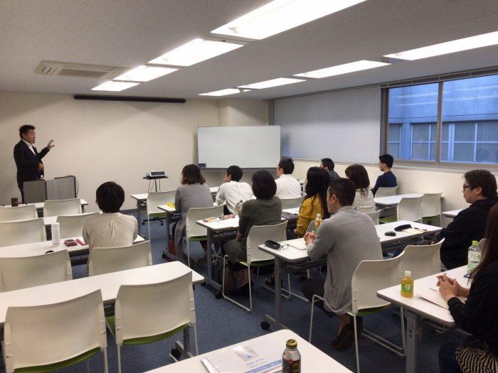 九州ブロック勉強会_181026_0010
