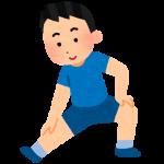 junbiundou_shinkyaku