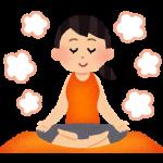 hot_yoga