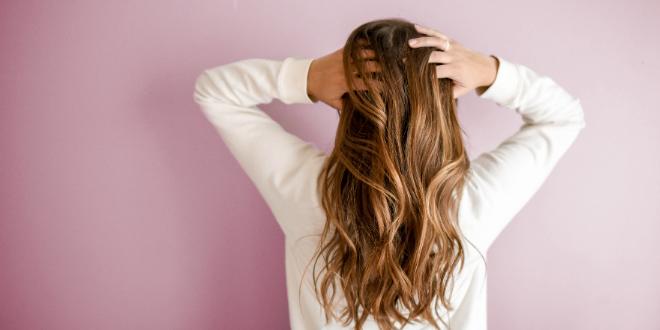 産後の抜け毛が続く期間