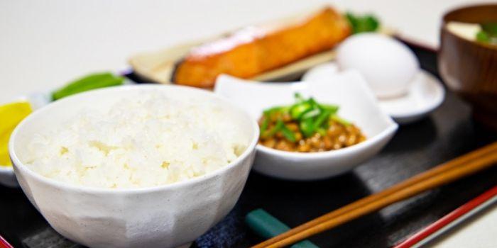 納豆のおすすめのの食べ方